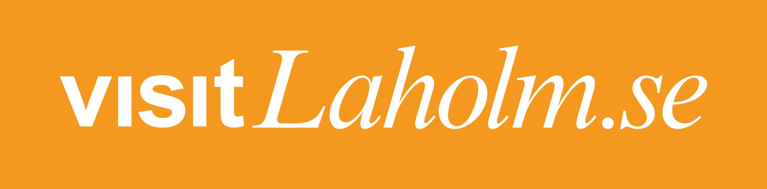 Visit Laholm