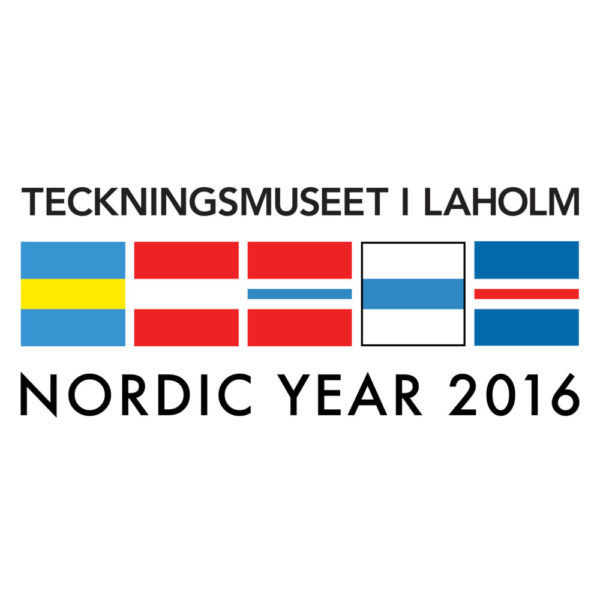 Nordic_year_logo_Teckningmuseet_2016-1000x1000